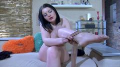 EPantyhoseland free video Daily Gallery